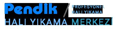 pendik halı yıkama logo